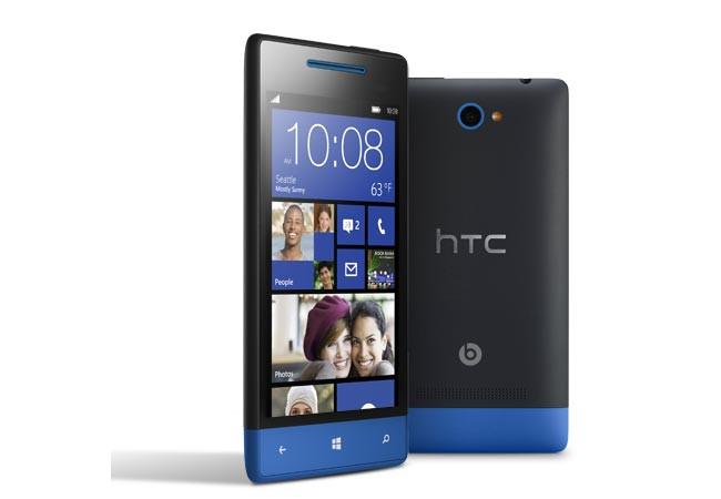 1360239540_windows-phone.jpg