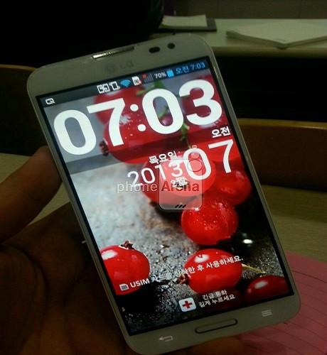 1360240328_lg-optimus-g-pro-phone.jpg