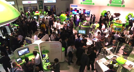 1360242637_android-booth-mwc-2012-550x298.jpg
