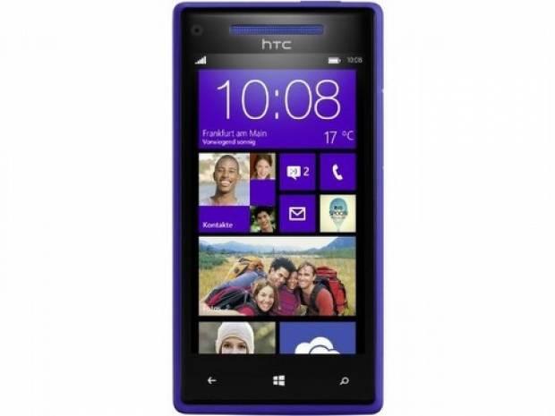 1360249473_en-iyi-oyun-telefonlari-bunlar.2.jpg