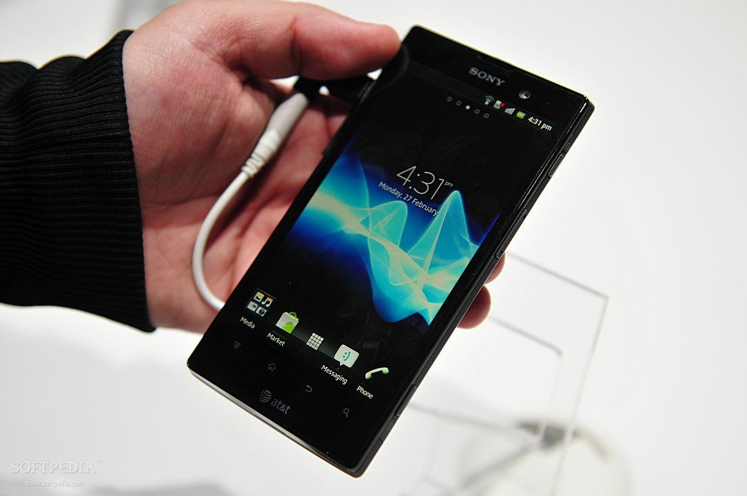 1360249855_sony-xperia-ion-lt28i-root-and-unsecure-kernel-available-2.jpg