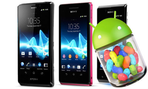 1360268272_android-4.1-jelly-bean-sony-xperia-t-tx-and-v-smartphones-.jpg