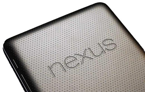 1360268957_nexus-7-back-closeup.jpg