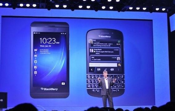 1360305700_blackberry-10-launch-event.jpg