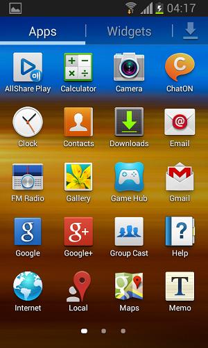 1360308625_screenshot2013-01-23-04-17-13.png