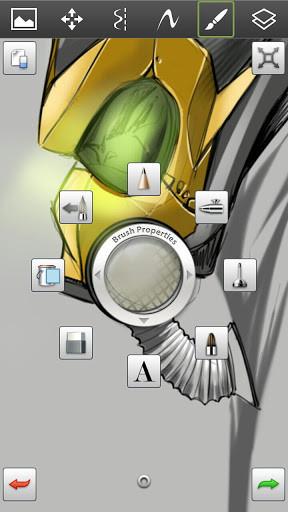 1360312280_sketchbook-mobile-1.jpg