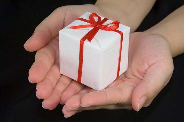 1360323588_sevgililer-gunu-hediyesi-2130.jpg