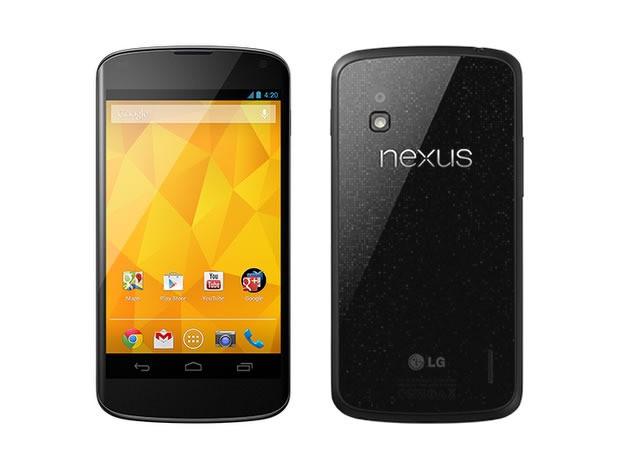 1360328633_nexus-4-1-620x465.jpg