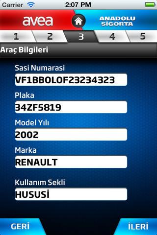 1360337803_mzl.pgqvsqcr.320x480-75.jpg