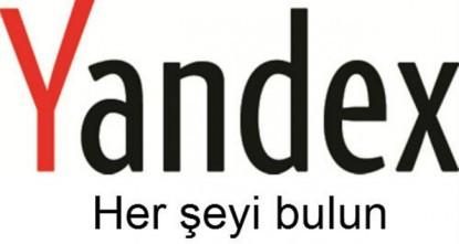 1360345976_yandex-415x221.jpg