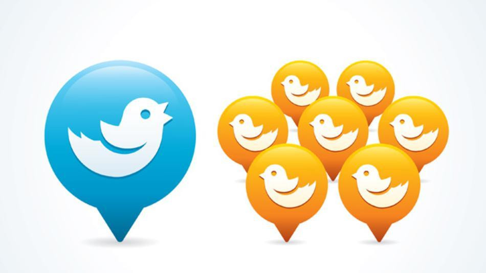 1360350729_twitter-study-reveals-the-secret-to-getting-more-followers-video-f7485ada28.jpg