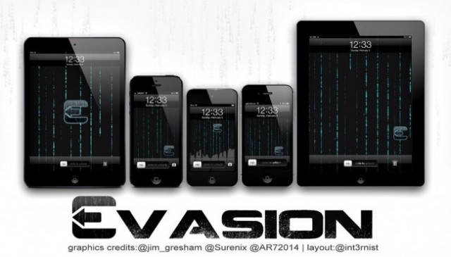 1360396179_evasion-7-million-ios-devices-640x365.jpeg