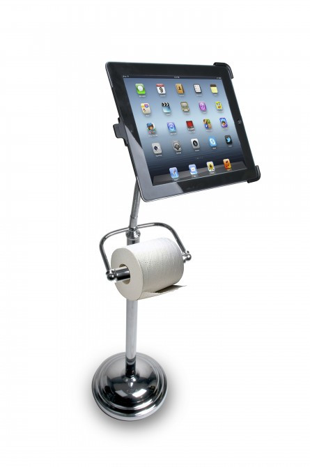 1360397500_pedestal-stand-ipad-0.jpg
