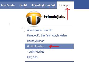 1360421072_facebook-gizlilik-1.png