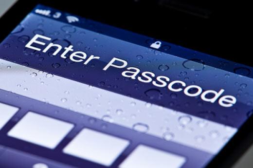 1360423065_smartphoneprotect-header-image-520x345.jpg