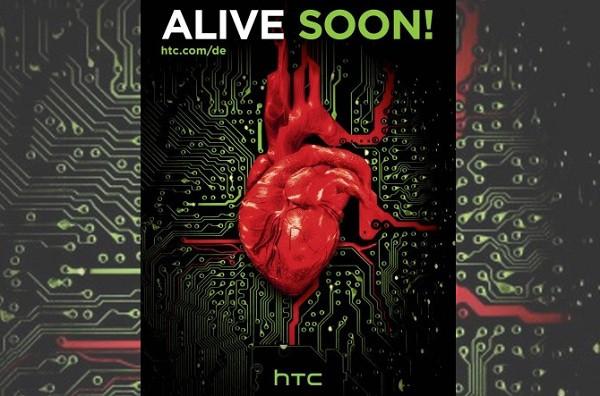 1360446157_htc-heart-m7.jpg
