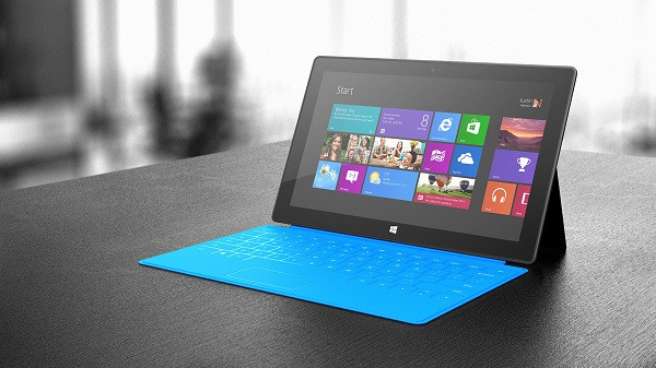 1360488194_surface-cyan-touch-cover.jpg