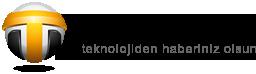 1360528561_logo.png