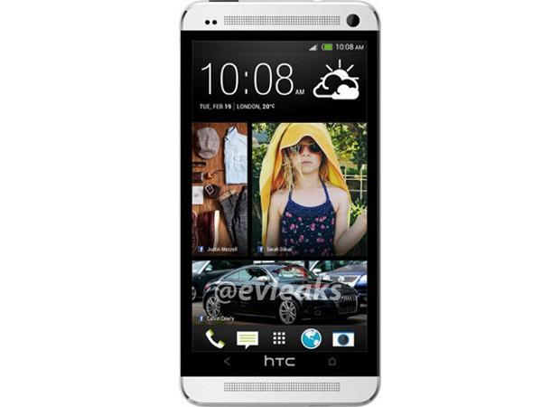 1360597436_htc-one-sizinti-110213.jpg