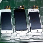 1360617130_apple-iphone-5s-pictures-prove-to-be-of-cheap-clones.jpg