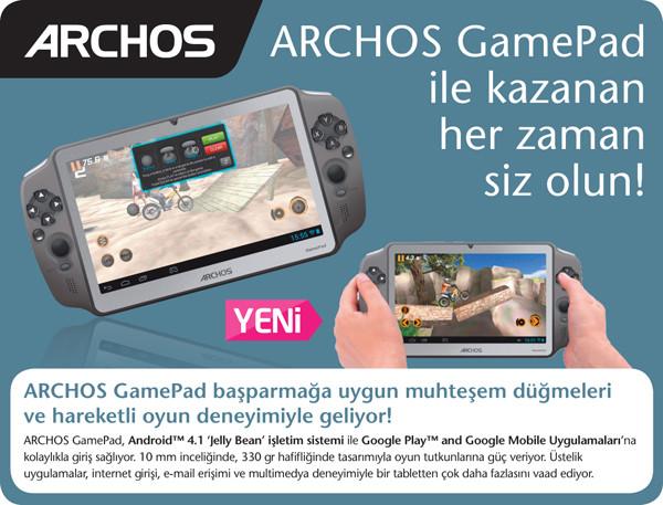 1360666198_archosgamepad1.jpg