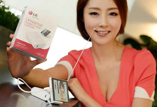 1360700505_smartphonecharger.jpg