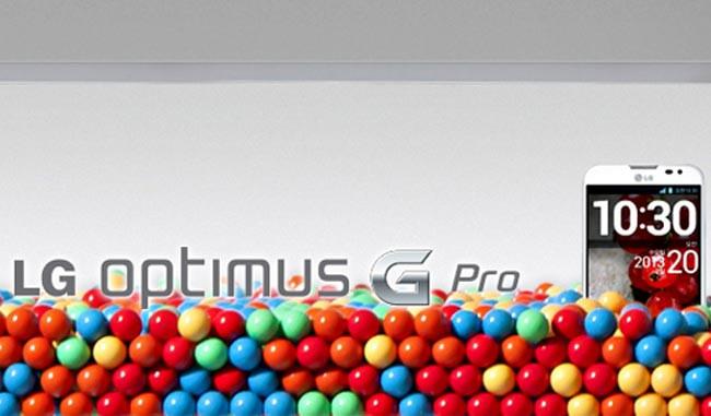 1360701430_lg-optimus-g-pro.jpg