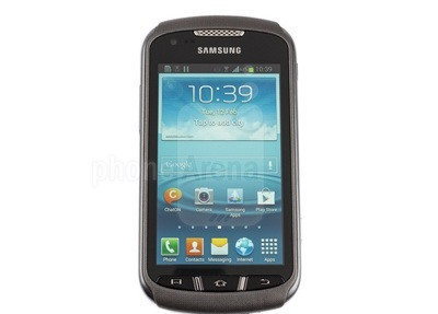 1360747465_samsung-galaxy-xcover-2-review-01-screen-kopyala.jpg