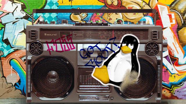 1360756408_2011-1-18-linux-boombox-.jpg