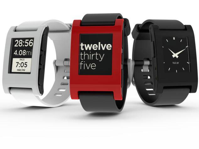1360767339_pebble-watch-005.jpg