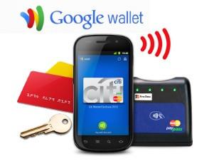 1360772668_google-wallet-kck.jpg