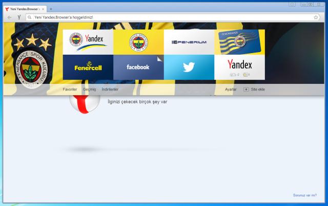 1360836165_fenerbahce-yandex-browser-ekran-goruntusu-640x403.png