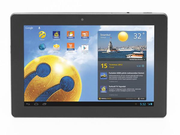 1360852581_turkcell-tablet-1.jpg
