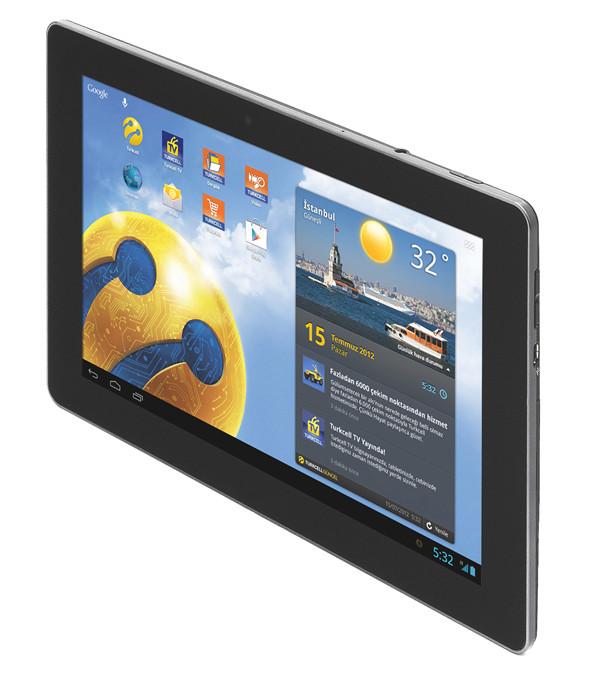 1360852600_turkcell-tablet.jpg
