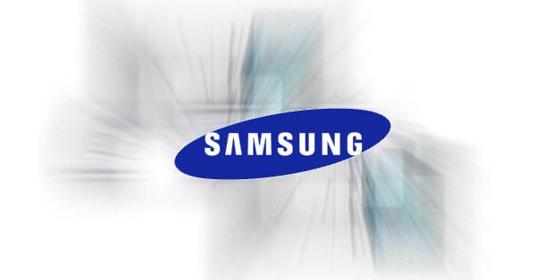 1360861001_samsung-logo.jpg