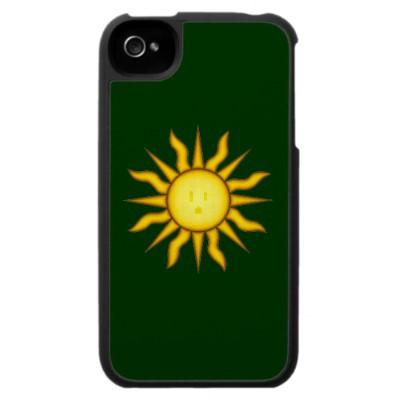 1360876556_solarenergysunglyphiphonecasespeckcase-p176083967235810693env68400.jpg