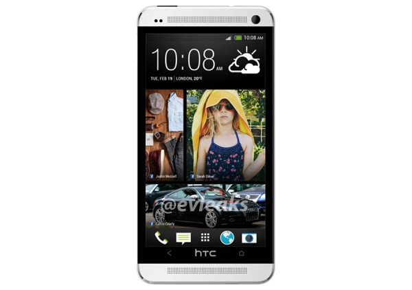1360916063_htc-one-m7-press-shot-leak.jpg