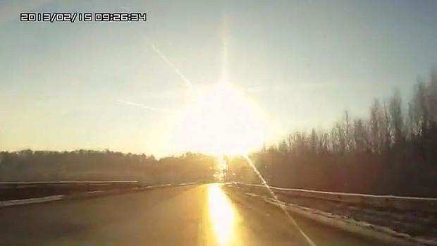 1360921599_art-meteor3-620x349.jpg