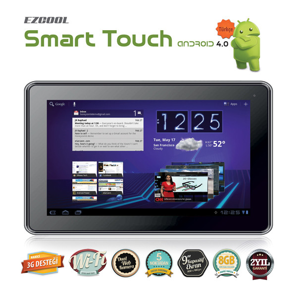 1360922394_ezcool-smart-touch-9inc1.jpg