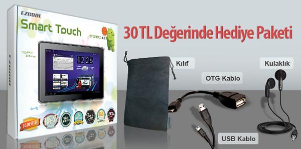 1360922411_ezcool-smart-touchhediye-paketi.jpg