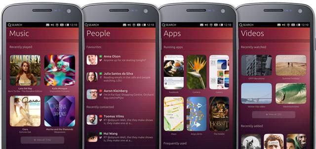 1360964156_ubuntu-phone1.jpg