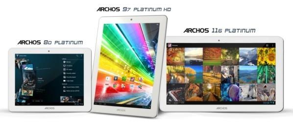 1360994604_archos-platinum-tablets.jpeg
