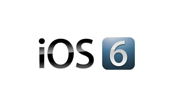 1361000826_ios6.png