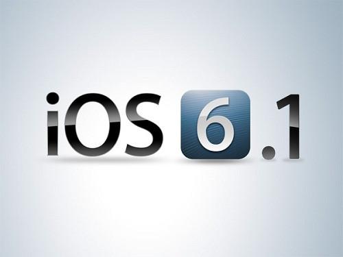 1361045118_ios61.jpg