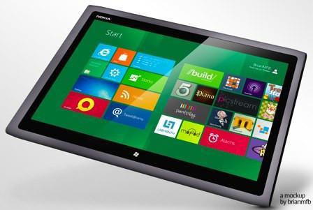 1361088179_nokia-tablet-3d1.jpg