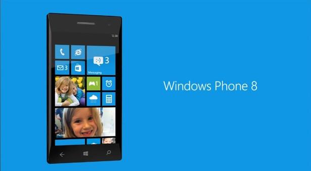 1361104465_windowsphone8blue616.jpg