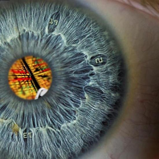 1361119760_htc-one-eye.jpg