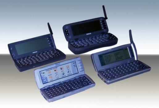 1361125657_nokia9000communicator.jpg