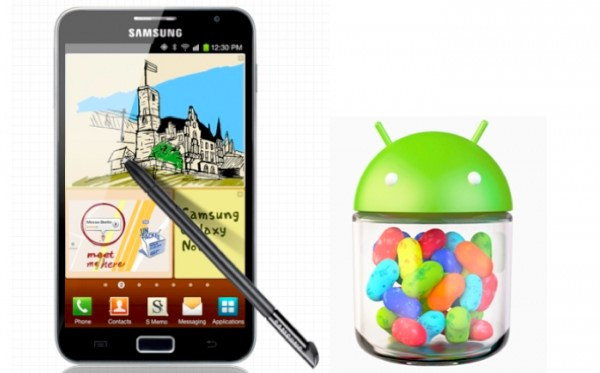 1361166461_galaxy-note-jelly-bean-update.jpg
