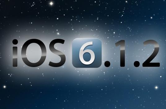 1361167830_ios-6-1-2-release-date.jpg